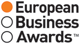 European Business Awards